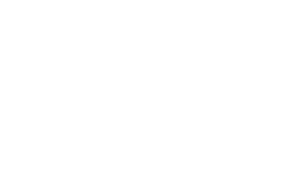 Scottish Hotel Awards 2016