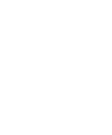 Scottish Tourist Board 4 Star